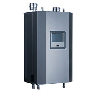 Boiler Rentals In Guelph, Rockwood, Milton, ON, and Surrounding Areas