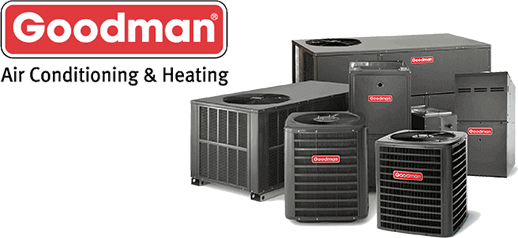 B.A.P. Heating & Cooling Services - Products in Guelph, ON
