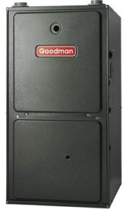 goodman variable speed gas furnace 1.x35454