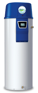 GSW Envirosense™ Power Direct Vent Water Heater Tank