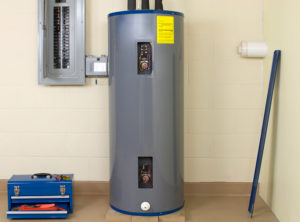 B.A.P. Heating & Cooling services - Water Heater Installation and Replacement in Guelph, ON