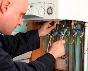 B.A.P. Heating & Cooling Services - Boiler Installation and Replacement in Guelph, ON