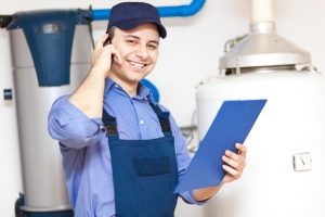 Water Heater Repair and Service in Guelph, ON