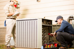B.A.P. Heating & Cooling Services - Heating and Cooling Services in Guelph, ON