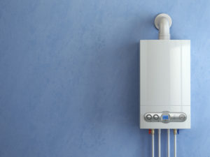 Boiler Tune Up and Maintenance in Guelph, ON