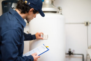 B.A.P. Heating & Cooling Services - Boiler Repair and Service in Guelph, ON