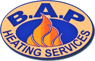BAP Heating Service