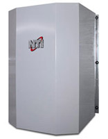 B.A.P. heating & Cooling Services - NTI Boilers - Gas