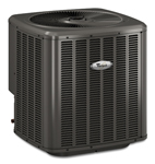 Whirlpool WAC43 air conditioner image