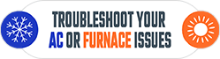 HVAC Troubleshooter