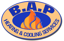 Rural Property Air Conditioning and Heating in Guelph, ON