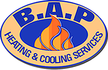 B.A.P Heating Services