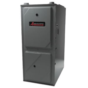 Furnace Replacement Services in Guelph, Rockwood, Milton,ON and Surrounding Areas